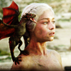 blastofserenity: got:not a queen a khaleesi