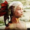 blastofserenity: got:not a queen a khaleesi