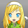 nelly_fidget userpic