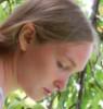 kuhovarochka userpic