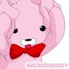 · daryn · da · teddy ·: Kumagoro