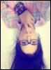 alicemon userpic