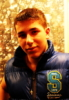 alexrdriver1996 userpic