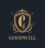 goodwill_llc userpic