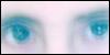 Random - Eyes