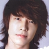 dziubas_hae userpic