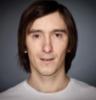 maximshatrov userpic