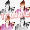 CL-trouble