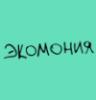 mchirkovlj userpic