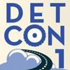 Detcon1 logo