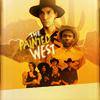 Community - Abed wild west