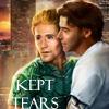 kept tears