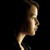 Katniss profile