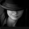 tasha_said userpic