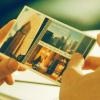 1408 postcard