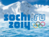sochivision userpic