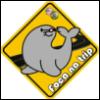foca_na_trip userpic