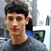 Nicolas 2014