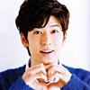 Riku: ♥~Yutti~♥