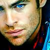 damn_blue_eyes