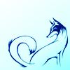 fellitsa userpic