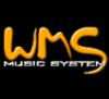 w_m_s userpic
