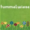 tummelwiese