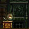 castlevania library