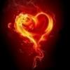 lovertales userpic