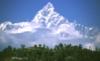 Непал 1