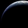 earth-rosetta-2009