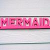 Stock ・ PrettyShit ・ Mermaid