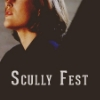 Scully Fest