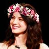 Je suis prest: Morgana