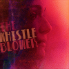 blackberrypies: whistleblower | in the wind