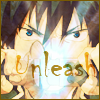 ane rin unleash