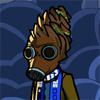 DW: WiT avatar
