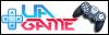 ua_game_com userpic