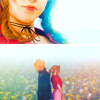 Laurichi: Aeris/Cloud