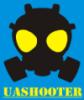 uashooter userpic