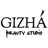 gizha_makeup userpic