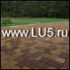 trotuarka_lu5 userpic