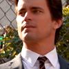 Neal - season 5