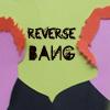 BeeLikeJ: ReverseBang J2swap