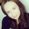 inmythirties83 userpic