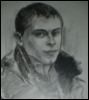 ilyakrivosheev userpic