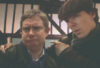 freebatch