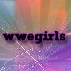 WWEGirls
