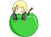 sandy_tsuki: Draple