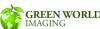 greenimaging userpic